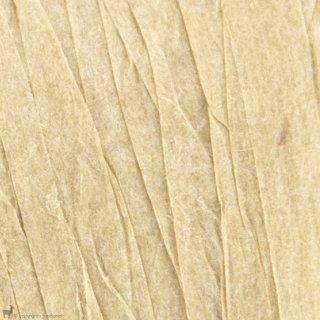 Fil de raphia Papyrus Jaune Sable 67
