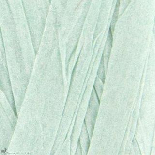 Fil de raphia Papyrus Bleu Turquoise Pâle 86