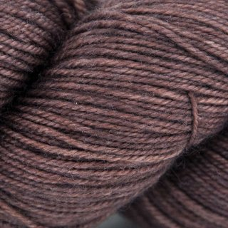 Fingering - 04 Ply LITLG Earth Sunkissed