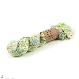 LITLG Fine Sock Foliage - LITLG