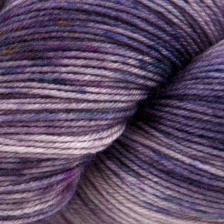 LITLG Fine Sock Soulskin - LITLG