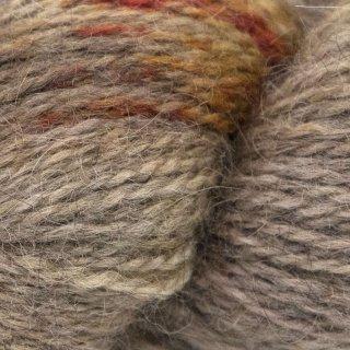 Laine de mouton LITLG Hinterland Seedhead