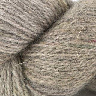 Laine de mouton LITLG Hinterland Wheat