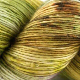 LITLG Singles Sock Lichen - LITLG