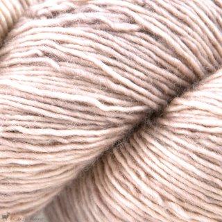 LITLG Singles Sock Powder - LITLG