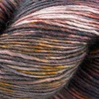 LITLG Singles Sock Truffle - LITLG
