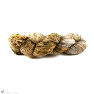 Tosh Merino Light Berlin 487 - Madelinetosh