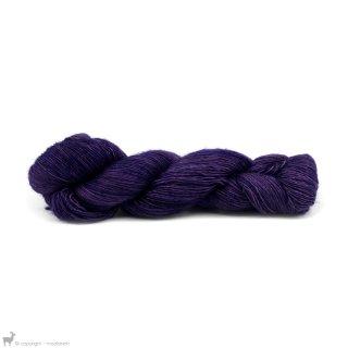 Laine mérinos Tosh Merino Light Iris 116 Bain 0121