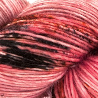 Tosh Merino Light Mythical Beasts 501 - Madelinetosh