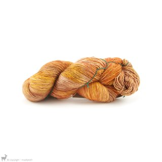 Tosh Merino Light Spicewood 338