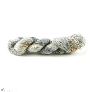 Laine mérinos Tosh Merino Light Telegraph Wire 469
