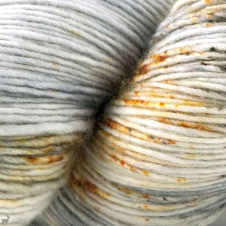 Tosh Merino Light Telegraph Wire 469 - Madelinetosh