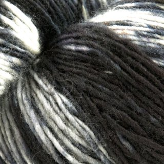 Tosh Merino Light Void 375 - Madelinetosh