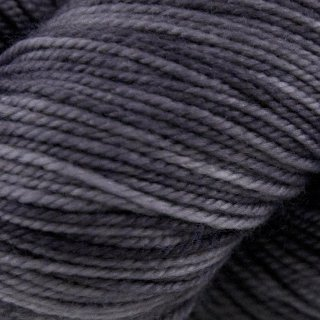 Twist Light Composition Book Grey 283 - Madelinetosh