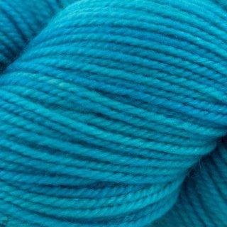 Laine mérinos Twist Light Blue Nile 298