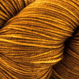 Twist Light Glazed Pecan 154 - Madelinetosh