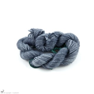 Unicorn Tails Charcoal 195