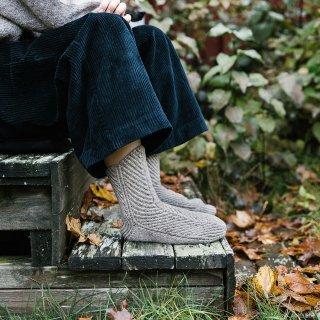 Socks patterns Livre 52 weeks of socks