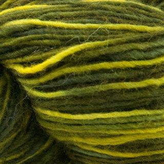 Malabrigo Lace Jaen 113 - Malabrigo