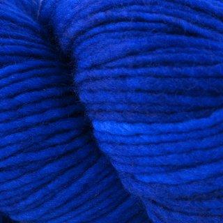 Laine mérinos Merino Worsted Azul Bolita 80