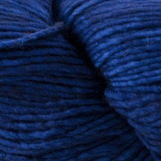 Laine mérinos Merino Worsted Buscando Azul 186