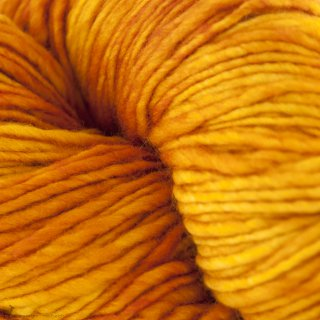 Merino Worsted Sunset 96 - Malabrigo