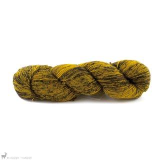 Malabrigo Sock Aureo 680 - Malabrigo