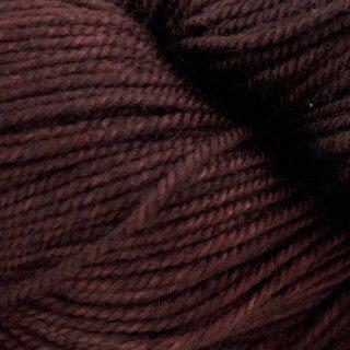 Laine mérinos Malabrigo Sock Cordovan 810