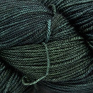 Light Fingering - 03 Ply Malabrigo Sock Fiona 346
