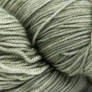 Light Fingering - 03 Ply Malabrigo Sock Jasmine 347