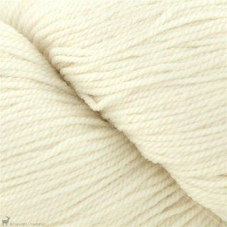 Laine mérinos Malabrigo Sock Natural 063