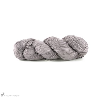 Malabrigo Sock Pearl 036 - Malabrigo