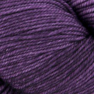 Laine mérinos Malabrigo Sock Violeta Africana 808