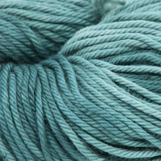 Fil de coton Malabrigo Verano Green Bay 916