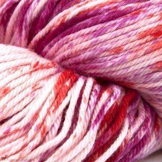Fil de coton Malabrigo Verano Cotton Candy 955