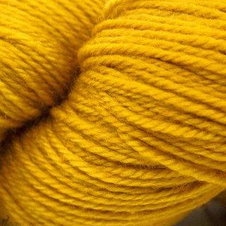 Fingering - 04 Ply Alegria Turmeric