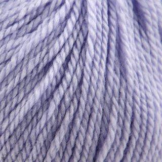 Laine de chameau Divine Violet Colette 037