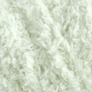 Fil polyester Lou Blanc Neige 127