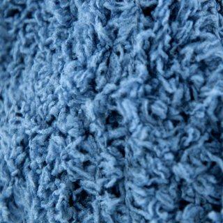 Fil polyester Lou Bleu Denim 204