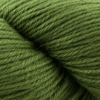 Cheeky Merino Joy Lucky Clover 054 - Rosy Green Wool