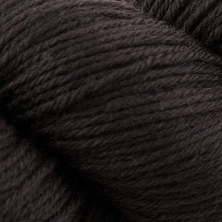 Cheeky Merino Joy Coffee Bean 056 - Rosy Green Wool