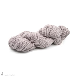 Laine mérinos Cheeky Merino Joy Tea 117