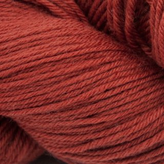 Laine mérinos Cheeky Merino Joy Red Beech 135