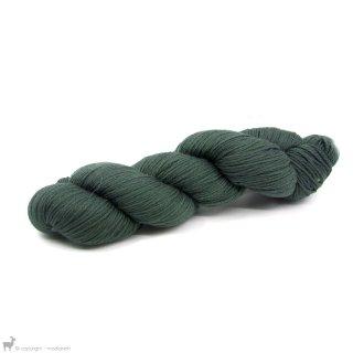 Laine mérinos Cheeky Merino Joy Seaweed 146