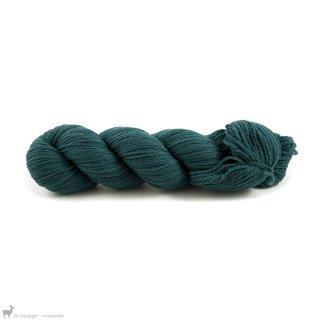Merino d'Arles Cyprès 303 - Rosy Green Wool