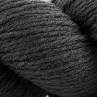 Merino d'Arles Houlette 308 - Rosy Green Wool