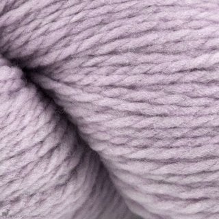 Merino d'Arles Rose 312 - Rosy Green Wool