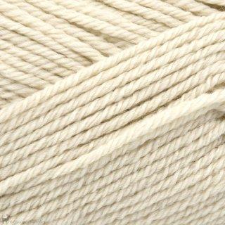 Laine mérinos Double Sunday Petite Knit Almond 2511