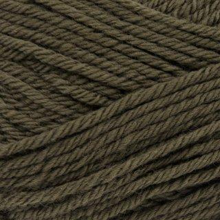 Laine mérinos Double Sunday Petite Knit Into The Woods 9882