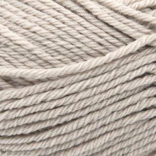 Laine mérinos Double Sunday Petite Knit Kardemomme 3821